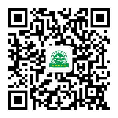 鑫普乐农业
