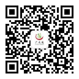 广元造综合服务平台